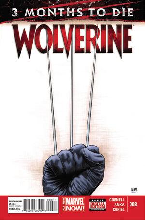 Wolverine Vol 6 8.jpg