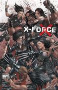 X-Force Vol 3 20