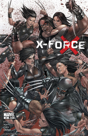 X-Force Vol 3 20.jpg