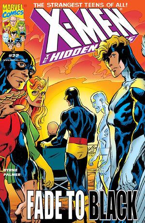 X-Men The Hidden Years Vol 1 22.jpg
