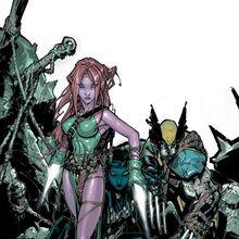 X-Men Unlimited Vol 1 41 Textless.jpg