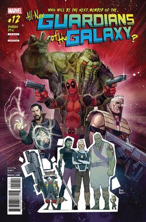 All-New Guardians of the Galaxy Vol 1 12.jpg