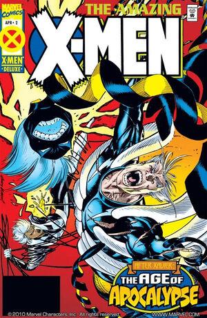 Amazing X-Men Vol 1 2.jpg