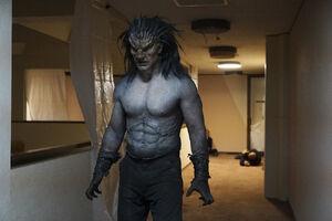 Andrew Garner (Earth-199999) from Marvel's Agents of S.H.I.E.L.D. Season 3 7 001.jpg
