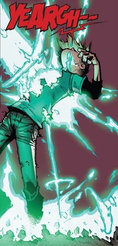 Andrew Maguire (Earth-616) from Amazing Spider-Man Vol 1 692 0002.jpg