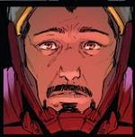Antonio Stark (Earth-12125)