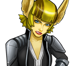 Auran (Earth-TRN562) from Marvel Avengers Academy 006.png