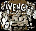 Avengers (Earth-7642)