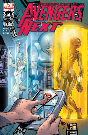Avengers Next Vol 1 4.jpg