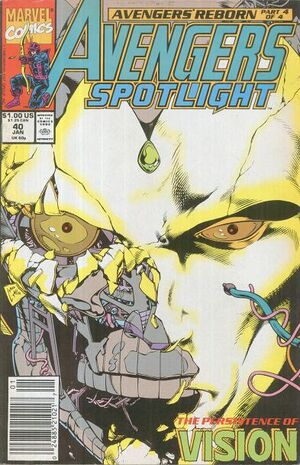 Avengers Spotlight Vol 1 40.jpg