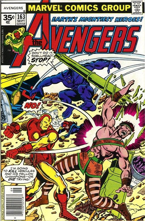 Avengers Vol 1 163 Variant.jpg