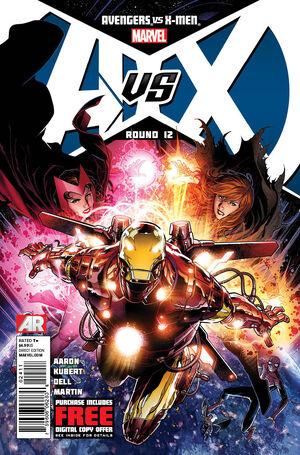 Avengers vs. X-Men Vol 1 12.jpg