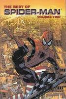 Best of Spider-Man Vol 1 2