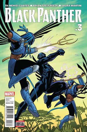 Black Panther Vol 6 3.jpg