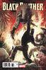 Black Panther Vol 6 3 Baker Variant.jpg
