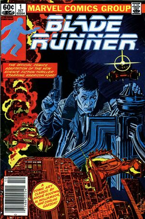 Blade Runner Vol 1 1.jpg