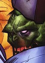 Bruce Banner (Earth-21050)
