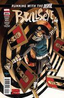 Bullseye Vol 1 4