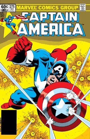 Captain America Vol 1 275.jpg