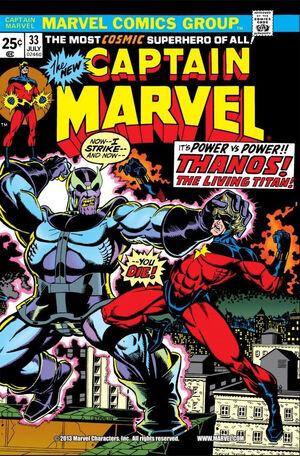 Captain Marvel Vol 1 33.jpg