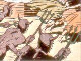 Carnival of Doom (Earth-616)