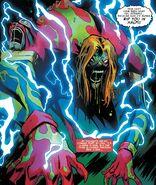 Carol Danvers (Earth-616) from Captain Marvel Vol 10 16 002