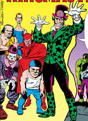 Circus of Crime (Earth-616) from Incredible Hulk Vol 1 3 0001.jpg