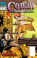 Conan Classic Vol 1 5
