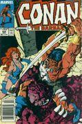Conan the Barbarian Vol 1 204