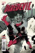 Daredevil Vol 5 23