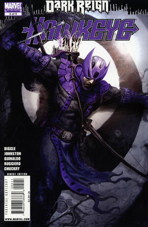 Dark Reign Hawkeye Vol 1 5.jpg