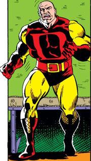 Dennis Dunphy (Earth-616) from Captain America Vol 1 346 001.jpg