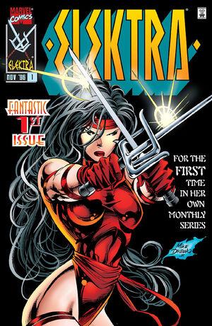 Elektra Vol 2 1.jpg