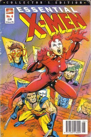 Essential X-Men Vol 1 4.jpg