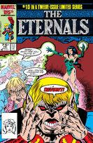 Eternals Vol 2 10