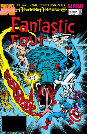 Fantastic Four Annual Vol 1 22.jpg