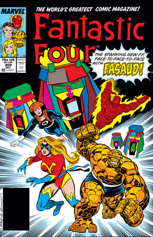 Fantastic Four Vol 1 309.jpg