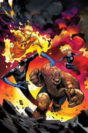 Fantastic Four Vol 6 11 Larraz Virgin Variant.jpg
