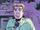 Gradon Bianco (Earth-616)