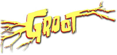 Groot Vol 1 1 logo.png