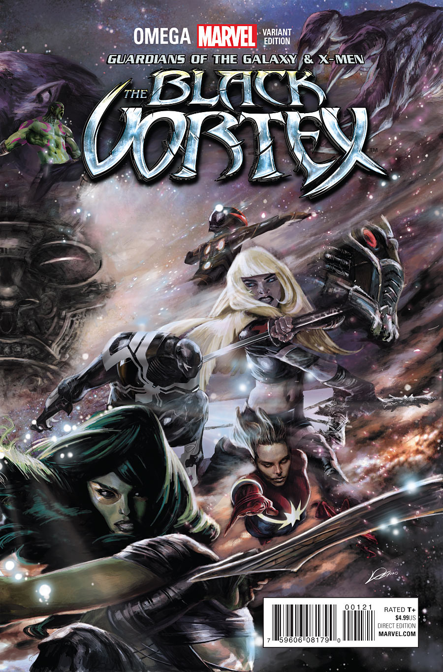 Guardians of the Galaxy & X-Men Black Vortex Omega Vol 1 1 Lozano Variant.jpg
