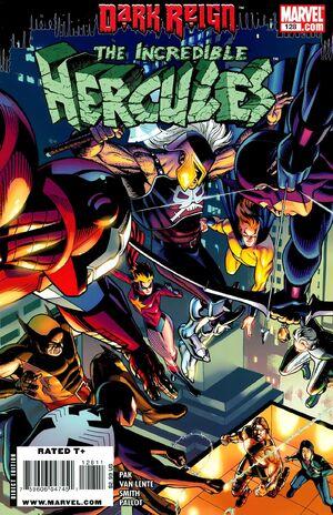Incredible Hercules Vol 1 128.jpg