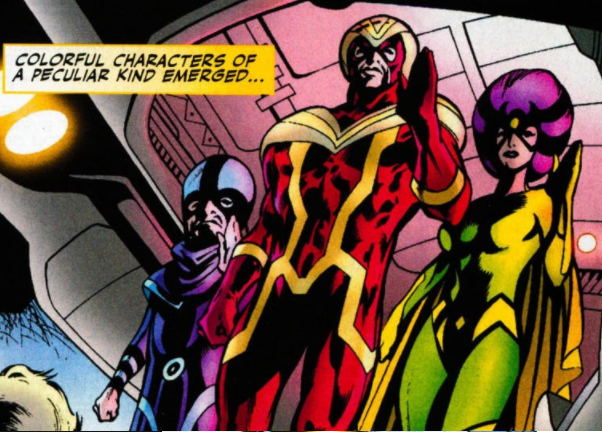 Inhumans (Inhomo supremis) from ClanDestine Vol 2 2 0001.png