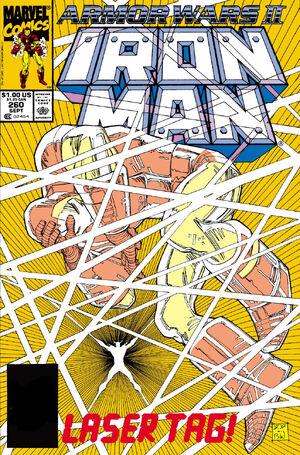 Iron Man Vol 1 260.jpg