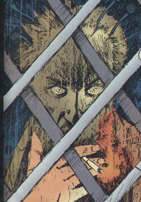 Jack Wintergarden (Earth-616)