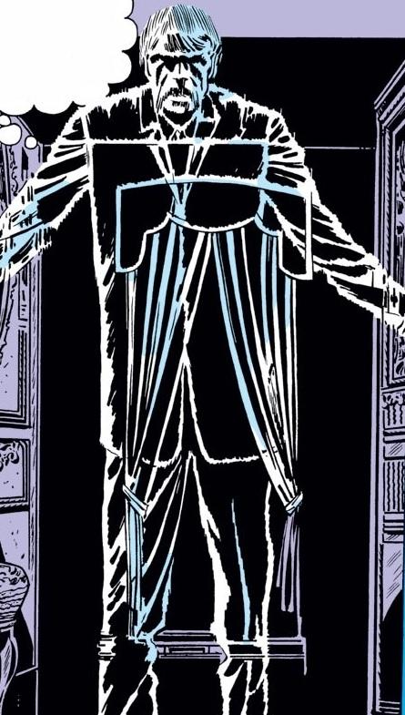 Jason Wilkes (Earth-616)