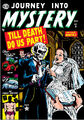 Journey into Mystery Vol 1 6