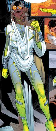June Covington (Earth-616) Avengers Assemble Vol 2 21.jpg
