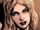 Kate Horsley (Earth-616)