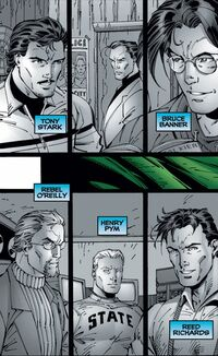 Knights of the Atomic Round Table (Earth-616) from Fantastic Four Vol 2 5 0001.jpg